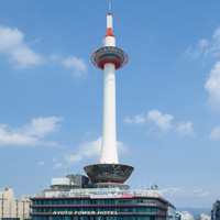 kyoto_tower_special_thumb