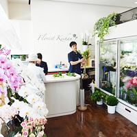 florist_special_thumb