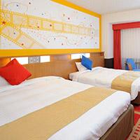 hotel_keihan_city_special_thumb1