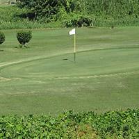 kuzuha_golf_thumb